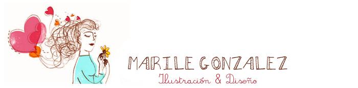 Marilé González