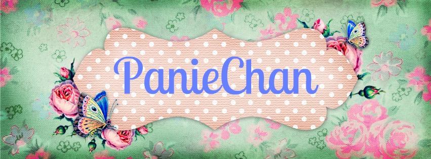 PanieChan