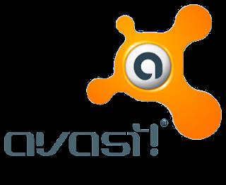 Download Latest Avast Free Antivirus