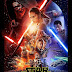 Poster Oficial de StarWars: The Force Awaken
