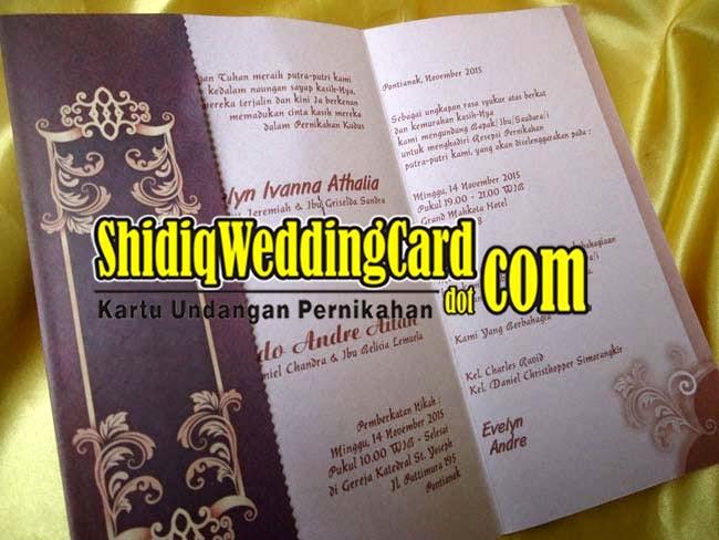 http://www.shidiqweddingcard.com/2015/02/avis-48.html