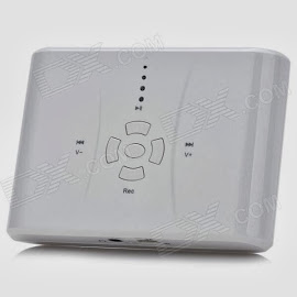 Power Bank Sky Cell Samsung