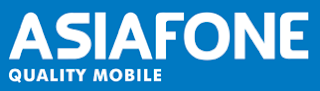asiafone logo