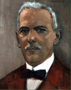Luiz Barbosa Gonçalves Pena