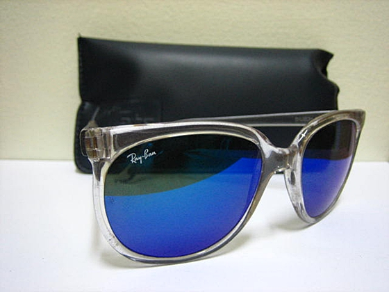 rayban usa  All About Rayban Made in USA