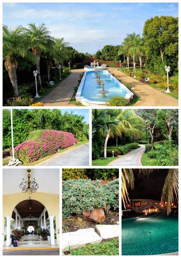 Iberostar Ensenachos; review; Iberostar; Cuba; travel;