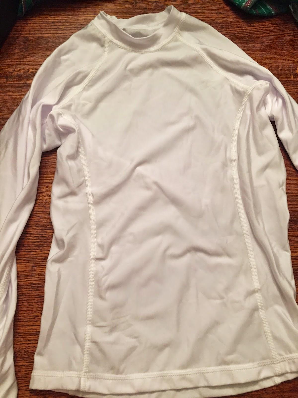 surfer-shirt-in-white