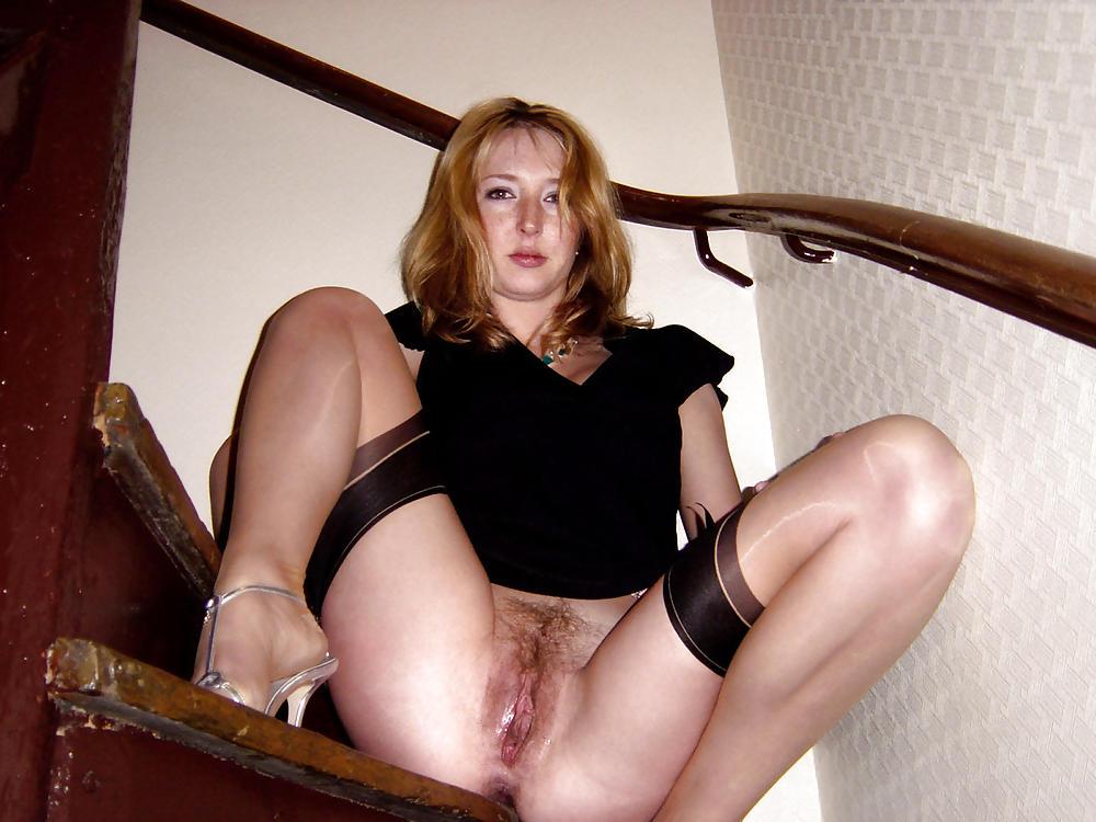 spanking hot ass knulla i danmark