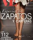 revista ve junio 2012