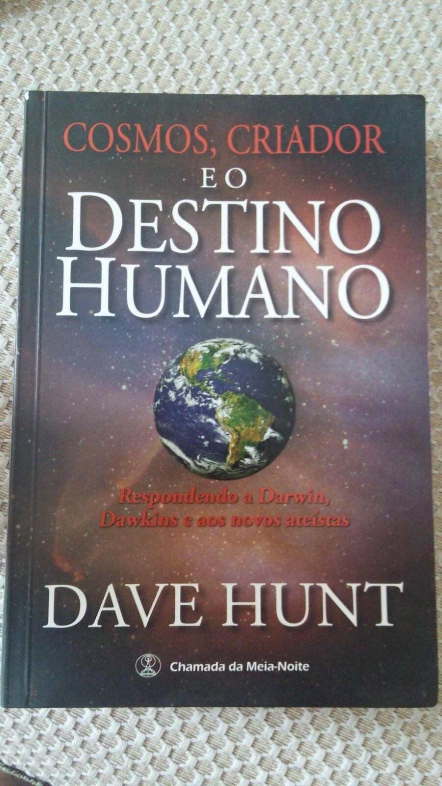 O Destino Humano