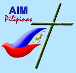 AIM Pilipinas