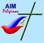 AIM Pilipinas