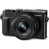 PANASONIC LUMIX DMC-LX100GC