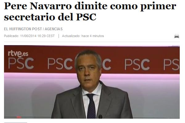 http://www.publico.es/526671/pere-navarro-se-va