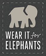 http://wearitforelephants.org/