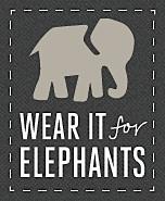 http://wearitforelephants.org/