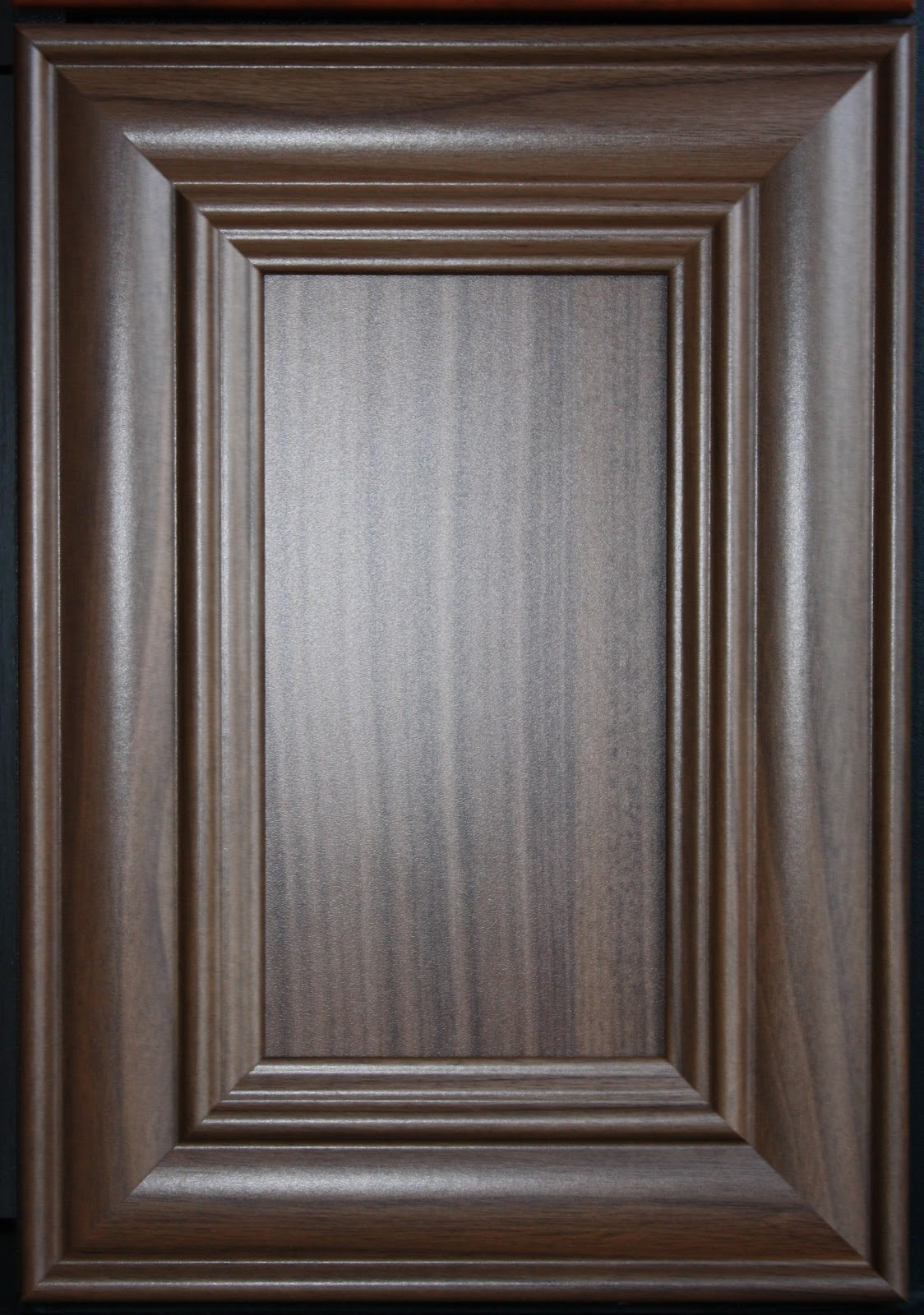 Toronto custom concepts blog new cabinet styles and colours - Custom cabinet doors toronto ...