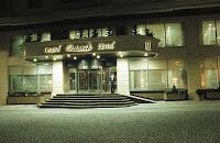 grand-öztanık-otel-taksim-istanbul