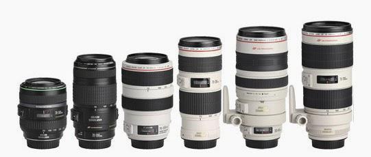 harga lensa kamera canon terbaru 2014