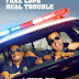 """Faking it in """"LET'S BE COPS"""" trailer and poster release"""