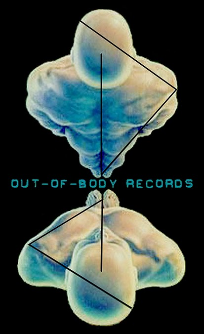 OUT-OF-BODY RECORDS