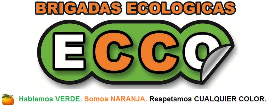 Ecología Cuentas Claras