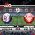 مشاهدة مباراة أتلتيكو مدريد وأولمبياكوس بث مباشر بي أن سبورت Atlético Madrid vs Olympiakos