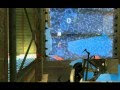 Portal 2 walkthrough
