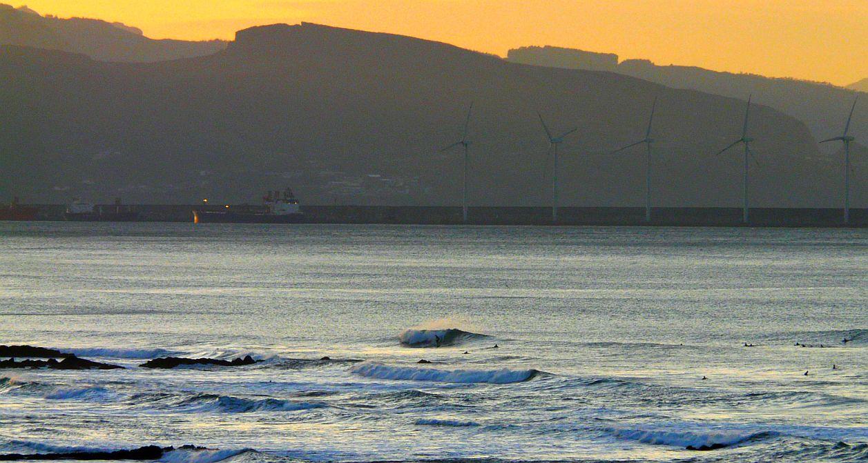 surf sopela 04
