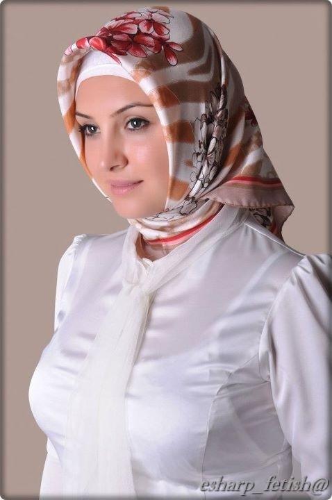 Dünyanın konuştuğu Suudi kızlar Ve gizem çözüldü