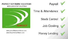 Perfect Software Solutions