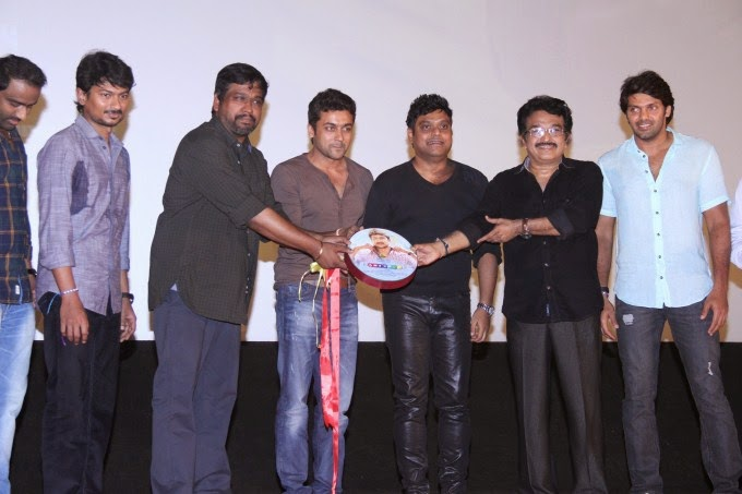 Surya-at-Nanbenda-Audio-launch-images