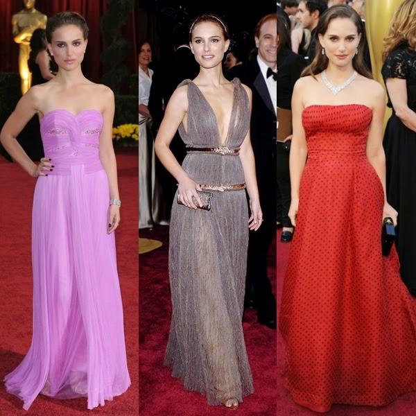 Como transformar un vestido largo a corto