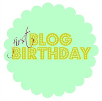 http://zauberbar.blogspot.it/2014/03/1-blog-geburtstag-giveaway-third.html