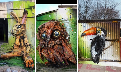 00-Sculptor-Bordalo-Segundo-II-Sculpture-Urban-Camouflage-in-Upcycling-Rubbish-www-designstack-co