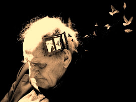 Una enfermedad que devora la memoria