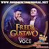 Fred e Gustavo - Eu Tô Com Você