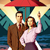 """""""Agent Carter"""" ganha comercial de sua nova temporada"""