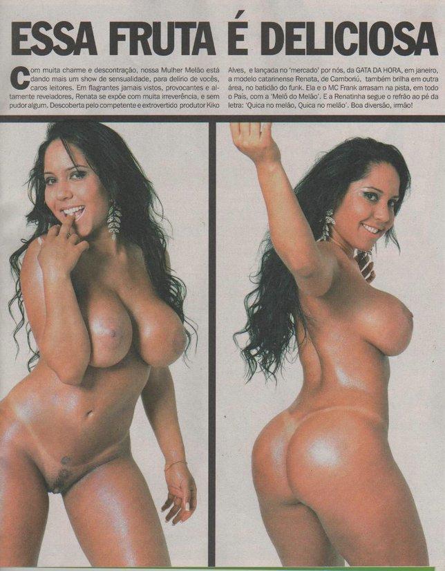 mulher+melancia+pelada+ensaios+playboy+nua+10 As brasileiras mais famosas e gostosas já fotografadas nuas