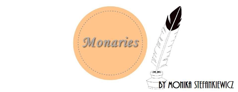 Monaries