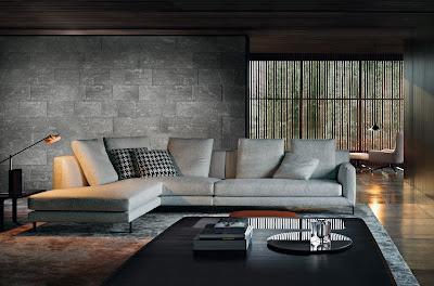 Three Prime Furniture Sales