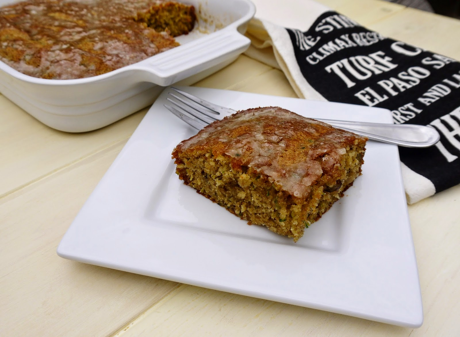 http://www.eat8020.com/2014/09/20-maple-zucchini-cake.html