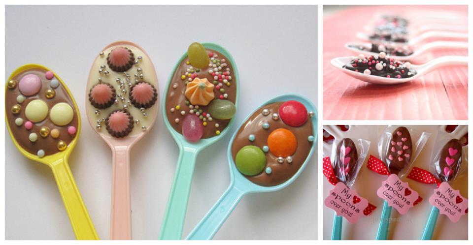 Ideas para fiestas infantiles septiembre 2012 - Como hacer una fiesta infantil economica ...