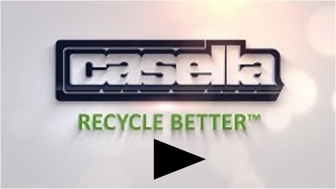See how to Recycle Better!