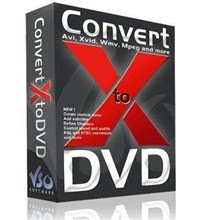 ConvertXtoDVD 5.0.0.44 Crack-patch-keygen-Activator Full Version Download-iGAWAR