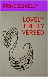 Lovely Freely Versed