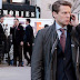 Person Of Interest 1x22 - No Good Deed