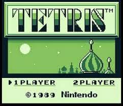 'Tetris', de la videoconsola a la gran pantalla. Making Of. Cine. Noticias. MÁS CINE