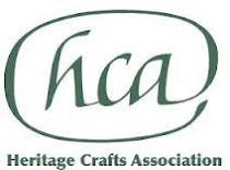 HCA 2013 finalist . . .