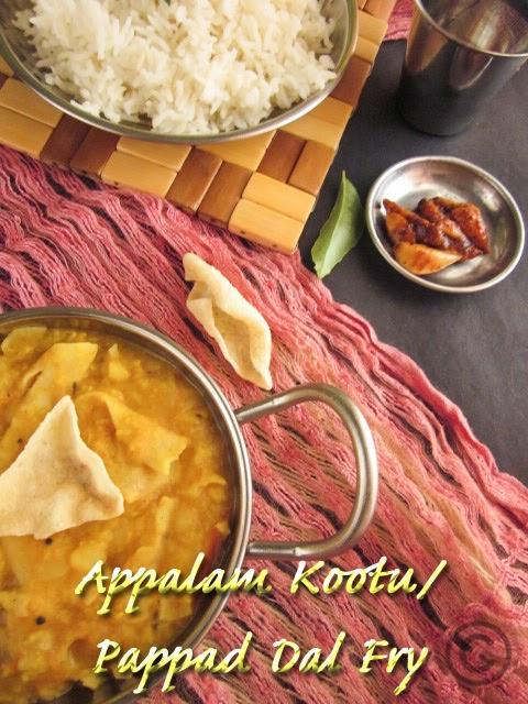 paruppu-kootu-recipe